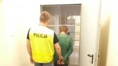 Malbork : Dwaj mężczyźni aresztowani za posiadanie narkotyków. Jeden z nich podejrzany o handel.