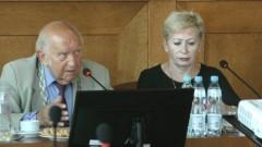 6 radnych odeszło z PO i założyło własny klub. Malborska Liga Samorządowa wystartuje w wyborach.