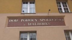 70 tysięcy złotych dotacji na zakup samochodu dla malborskiego DPS