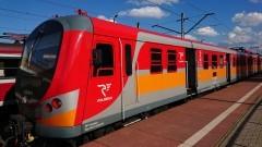 Z Polregio w Polskę! Dodatkowe połączenia na ponad 15 trasach.