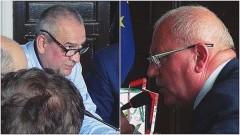 Starosta z niższą pensją, za to ze specjalnym dodatkiem (?). Burzliwa dyskusja podczas XXXII Sesji Rady Powiatu Malborskiego