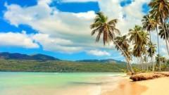 Wakacje 2018: Planujesz urlop za granicą? Przeczytaj koniecznie informacje Straży Granicznej.