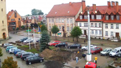 Powstaje druga książka o powojennej historii miasta i gminy Nowy Staw.