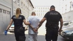 Poszukiwany przestępca ukrywał się terenie Islandii. Za 39-latkiem wydano 7 nakazów 5 listów gończych