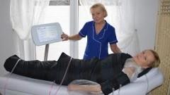 Wyszczuplanie, Odmładzanie, Redukcja Cellulitu. Gabinet odnowy biologicznej - Therapy Cool