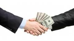 Na czym polega odpowiedzialne pożyczanie?