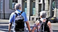 Jak podwyższyć emeryturę? Przeczytaj informację Zakładu Ubezpieczeń Społecznych.