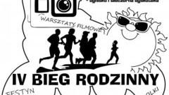 Zapraszamy na Festyn Rodzinny w Krasnołęce.