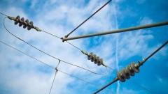 Ukradli 800 m kabla miedzianego z mostu w Lisewie o wartości 24,5 tys. zł. Opalili go i sprzedali na skupie złomu