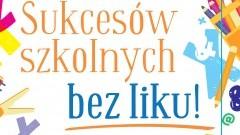 Nowa oferta szkolna w E.Leclerc