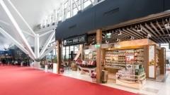 Prestiżowa nagroda dla Premium Food Gate Gdańsk.