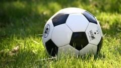 Malbork: XXXVII Turniej Drużyn Podwórkowych w Piłce Nożnej. Zobacz wyniki po V spotkaniu.