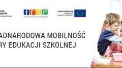 Ponad 73 tysiące złotych na realizację projektu językowego dla Zespołu Szkół i Przedszkola w Miłoradzu