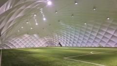 Budżet Obywatelski 2019: Zagłosuj na projekt budowy krytego boiska w Malborku!