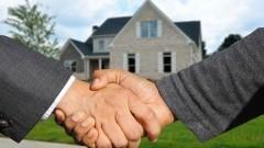 Szybkie pożyczki w domu klienta wczoraj i dziś