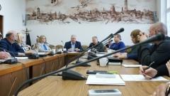 Pozyskaj środki na termomodernizację lub nowy piec. LVII Sesja Rady Miejskiej w Nowym Stawie.