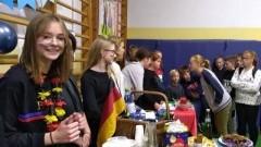 Europejski Dzień Języków Obcych w malborskiej Szkole Podstawowej nr 2