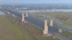 """100 tysięcy złotych od powiatu malborskiego na remont """"Mostu Tczewskiego"""""""