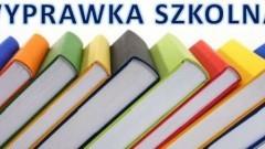 """""""Wyprawka Szkolna"""": Dofinansowanie zakupu podręczników. Przeczytaj informację Urzędu Miasta Malborka"""