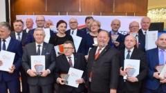 IX Miejsce Powiatu Malborskiego w Ogólnopolskim Rankingu Gmin i Powiatów
