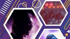 """""""Jak Oni Śpiewają"""": Koncert charytatywny w Nowym Stawie"""