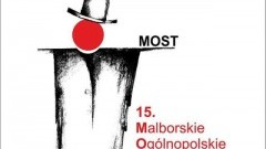 Zobacz program 15 Malborskich Ogólnopolskich Spotkań Teatralnych