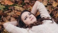 Jak utrzymać formę na jesień?