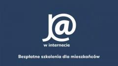 Kolejny projekt edukacyjny dla mieszkańców gminy Miłoradz oraz Nowego Stawu