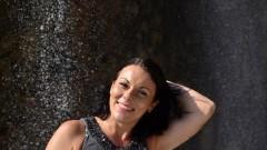 """""""To jest mój powrót, chcę dzielić się swoim doświadczeniem z innymi"""". W cztery oczy z Anetą Kielak #14"""