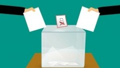 Wybory samorządowe 2018: Sprawdź gdzie głosujesz 21 października w Malborku