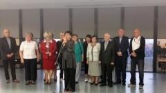 VIII Miejska Konferencja Rad Rodziców w Malborku