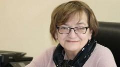 Sąd odrzucił zażalenie Małgorzaty Ostrowskiej. Apeluje do Pani o niezwłoczne wykonanie postanowienia sądowego - Arkadiusz Mroczkowski (Oświadczenie)