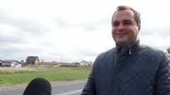Oficjalnie: W Gminie Malbork wybory wygrywa...