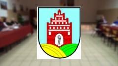 Dowiedz się, kto dostał się do rady gminy Miłoradz.