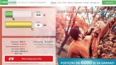 Internetowa platforma pożyczkowa Szybka Gotówka - czym jest?