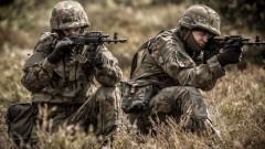 Wojska Obrony Terytorialnej tworzą 73 batalion lekkiej piechoty w Słupsku.