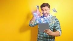 Pożyczka od ręki - kto może ją uzyskać i na jakich warunkach?