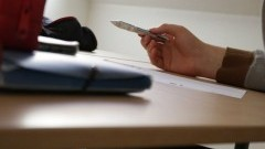 Centrum Organizacji Pozarządowych w Malborku zaprasza bezpłatne warsztaty.
