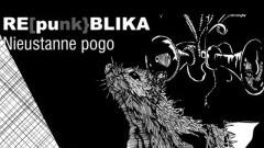 """Wesprzyj powstanie teledysku """"Masakra"""" zespołu Republika w wykonaniu zespołu Pabieda."""