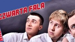 Kabaret Czwarta Fala w Dzierzgoniu