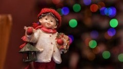 Rodzinny Weekend Świąteczny w malborskiej Szkole Łacińskiej. Zobacz program.