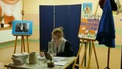 """Malbork: Wielcy Polacy """"Maria Skłodowska Curie"""" - program artystyczno- edukacyjny w SOSW"""