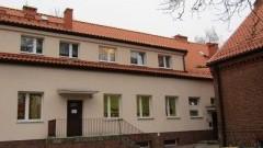 Gmina Stare Pole: Zakończenie remontu dachu w Przedszkolu