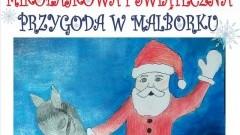 Świąteczno-mikołajkowe przygody w Malborku. Zobacz program wydarzeń.