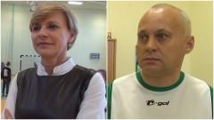 Czy nowy prezes RTI będzie żądał zwrotu wynagrodzenia od Jolanty Szewczun? Sławomir Erber w pierwszym wywiadzie dla TvDzierzgon.pl