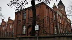 Malbork: Punkt rewitalizacji zaprasza w grudniu