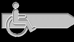 """Malbork: Projekt """"Kompas Twojej Kariery"""" dla osób z niepełnosprawnością"""
