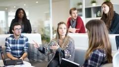 Zarząd sukcesyjny - recepta na kontynuowanie działalności firmy po śmierci właściciela.