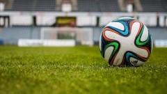 Malborscy piłkarze kontra gwiazdy polskiej piłki nożnej. Zapraszamy na mecz w Jeziornej Osadzie.