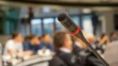 """Malbork: Konferencja """"Praca z rodziną dysfunkcyjną i rodziną w kryzysie"""""""